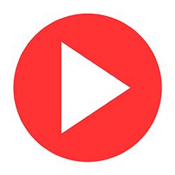 Youtube Sürücü TV Kanalı için seçilmiş bir favicondur.