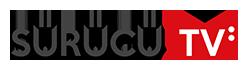 Sürücü TV için özel olarak hazırlanmış logodur.